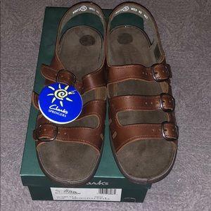 Clarks sunbeat 2 sandals